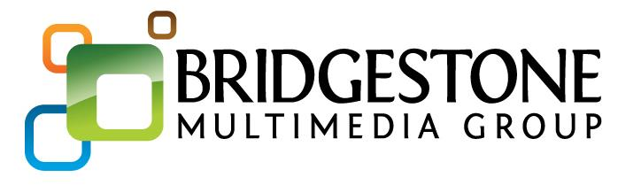 BridgeStone Multimedia Group
