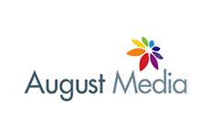 August Media Holdings