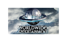 EnVus Worldwide Entertainment