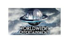 EnVus Worldwide Entertainment