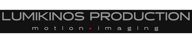 Lumikinos Production