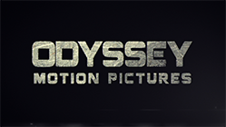 Odyssey Motion Pictures