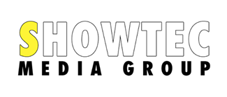 Showtec Media Group