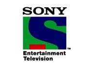 Sony Entertainment Television India