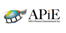 ASIA Pictures Entertainment Inc.