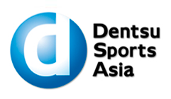 Dentsu Sports Asia