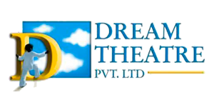 Dream Theatre Pvt. Ltd