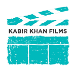 Kabir Khan Productions