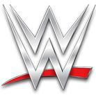 WWE, APAC