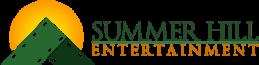 Summer Hill Entertainment