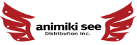 Animiki See Distribution